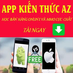 kien-thuc-az