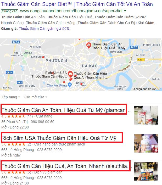 kêt-qua-seo-google-map