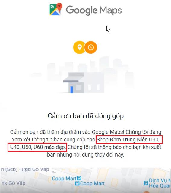 mail-xac-nhan-Google