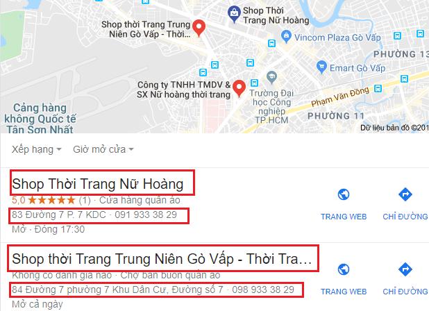 seo-tu-khoaa-gg-map