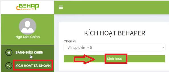 kich-hoat-behap