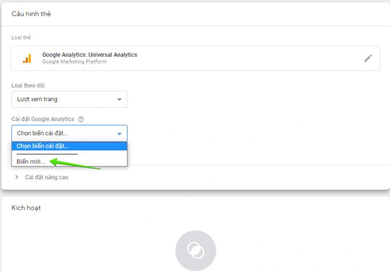 bien-moi-google-tag-manager