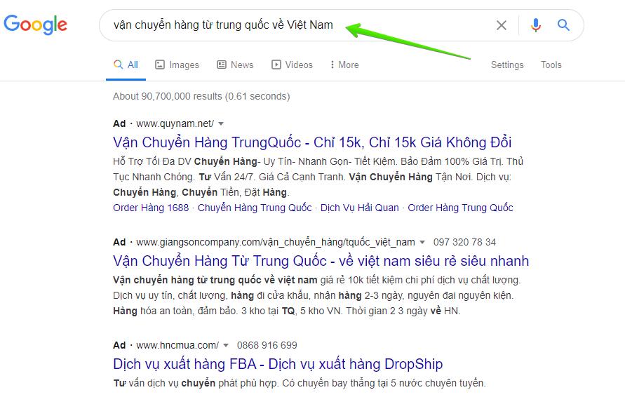 chuyen-hang-taobao-viet-nam