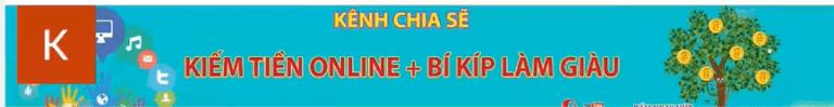 banner-kiem-tien-online-ytb