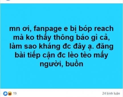 bop-reach-facebook