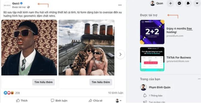 facebook-ads-la-gi
