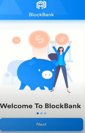 blockbank-cai-dat