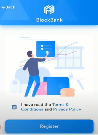dang-ky-block-bank