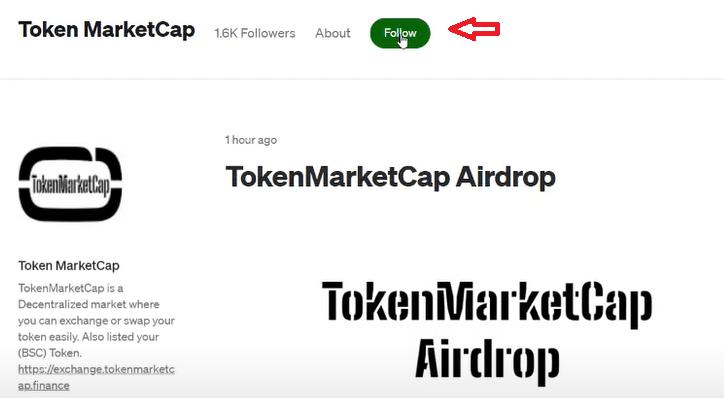 follow-medium-token-marketcap