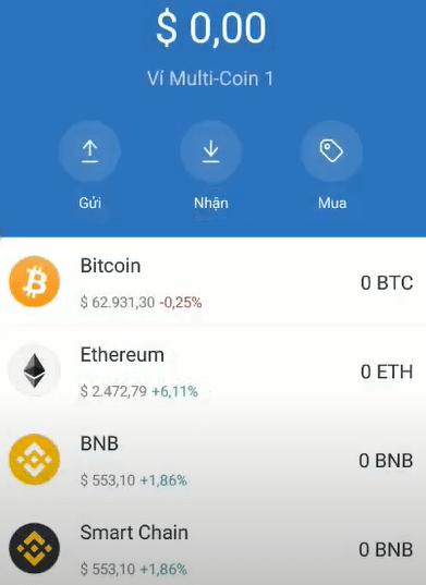 giao-dien-vi-wallet