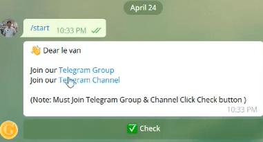 join-group-telegram-token-gdm