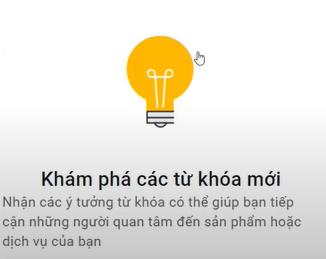 kham-pha-tu-khoa-moi