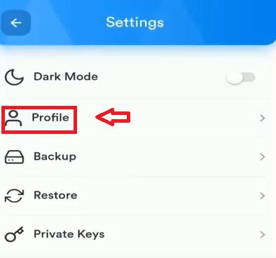 profile-block-bank