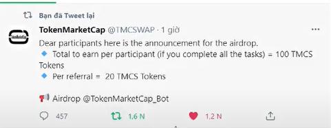 retweet-twtitter-tokenmarketcap