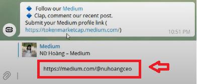 submit-meidium-token-market-cap