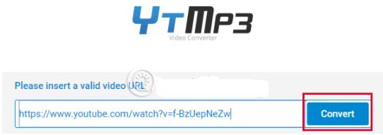 tach-file-nhac-mp3-youtube