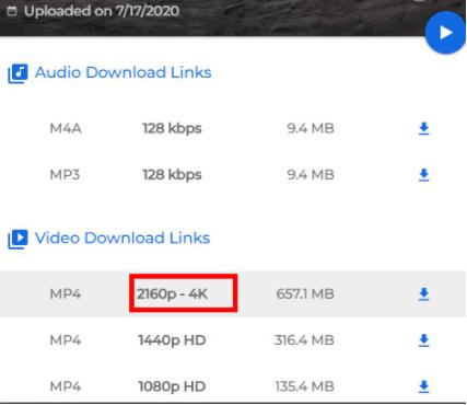 tai-video-YouTube-4K-ve-may-tinh-2021
