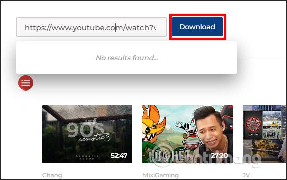 tai-video-YouTube-4K-ve-may-tinh