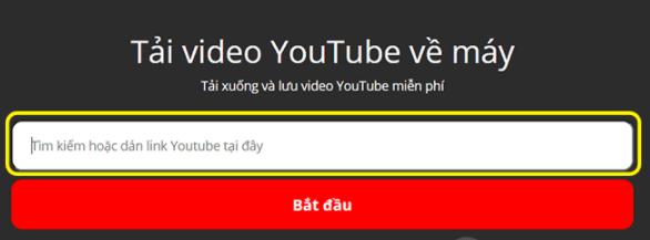 tai-video-youtube