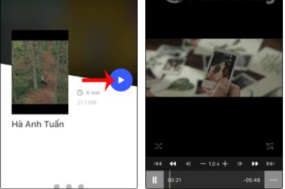 tai-video-ytb-iphone2