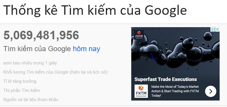 tim-kiem-gg-search