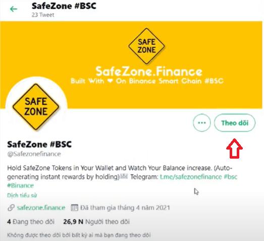 twitter-safezone
