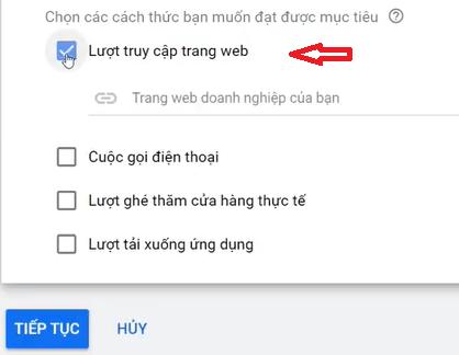 loai-chien-dich-gg-search-ads]