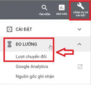 luot-chuyen-doi-ads