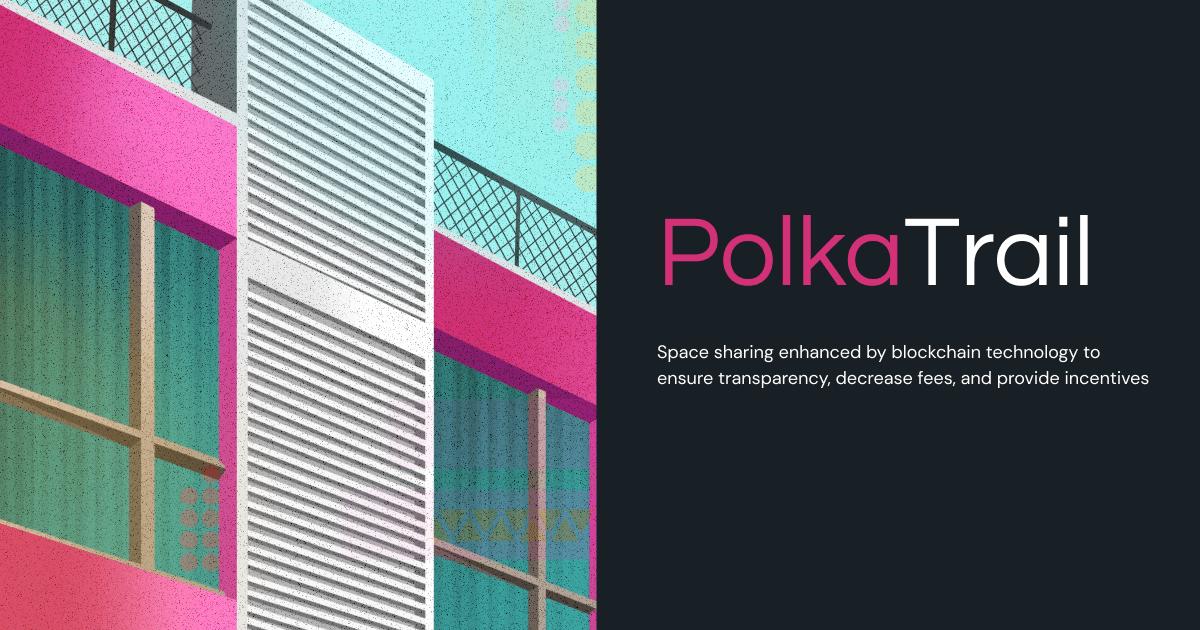polka-trail