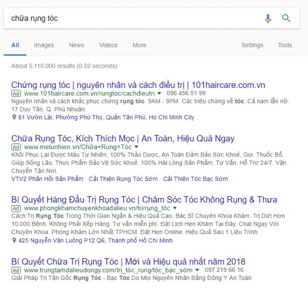 search-google