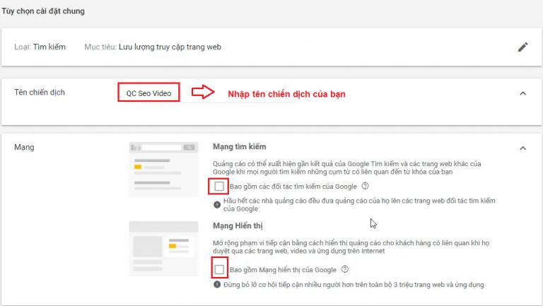 ten-chien-dich-gg-search-ads