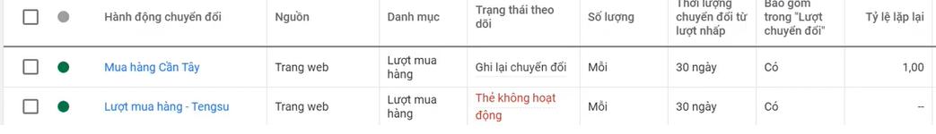 thiet-lap-chuyen-doi-ads