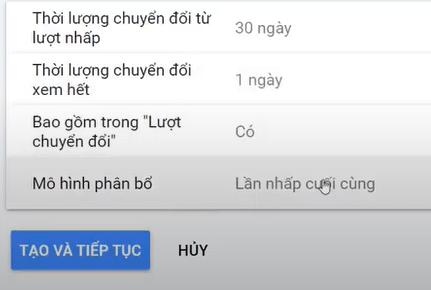 thoi-gian-chuyen-doi