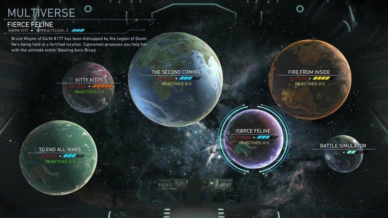 Multiverse-AI-coin-partner