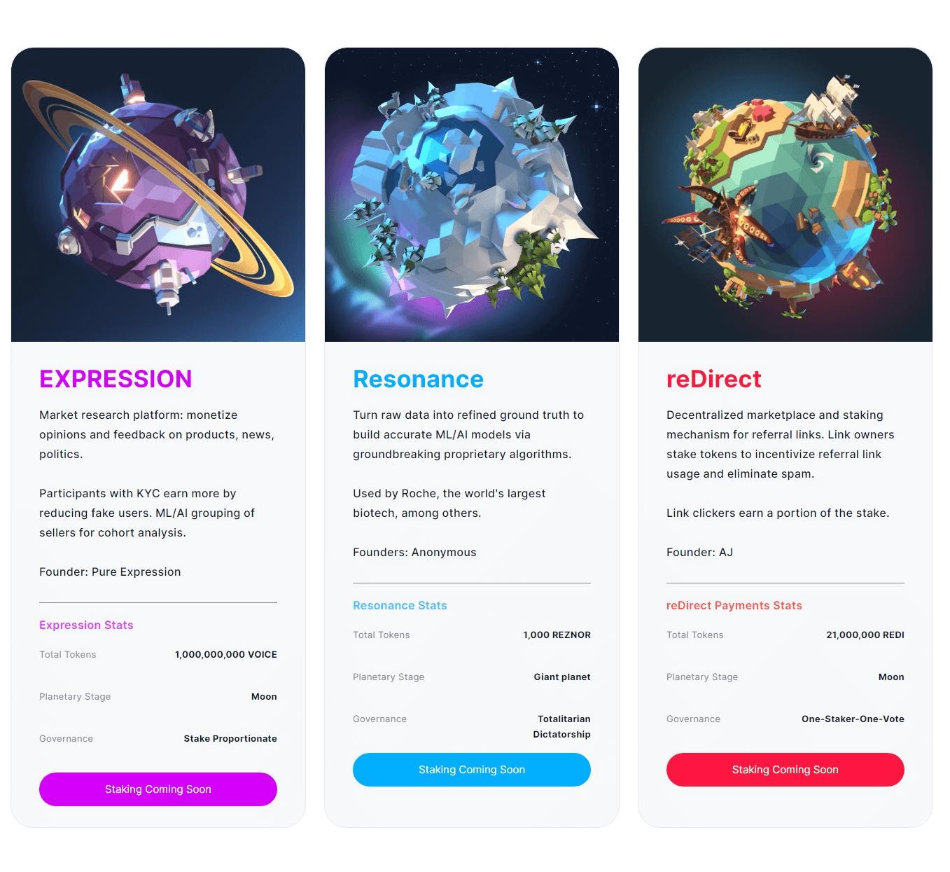 ai-planet-token-use-case