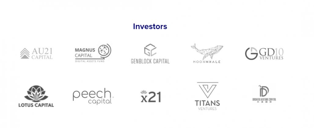 ispolink-investor-payment