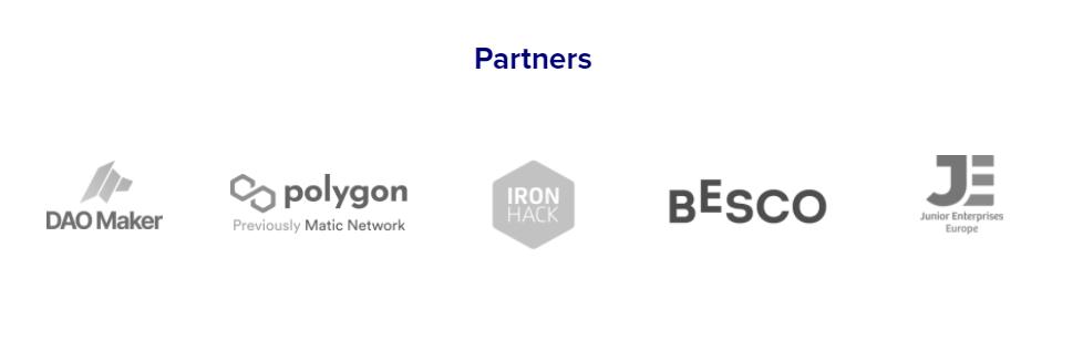 ispolink-partners