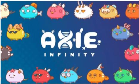 Axie-Infinity-du-an-nft