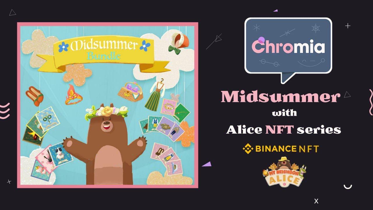 Chromia-Alice-Midsummer-by-binance