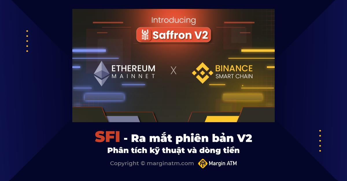 Saffron finance (SFI)-roadmap-v2