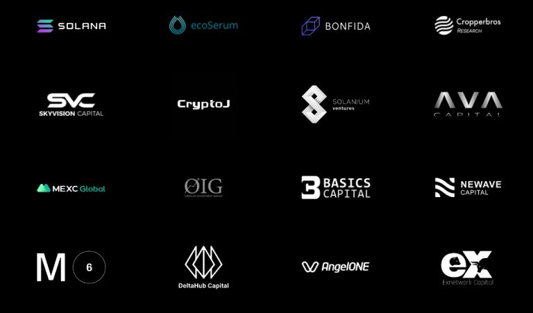 cropper.finance-partner-crp