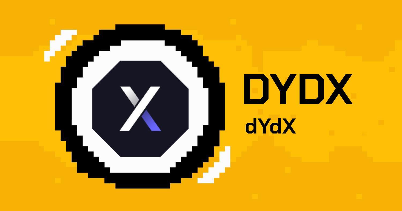 dydx-la-gi